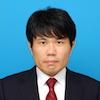 SATO Yasuhiro