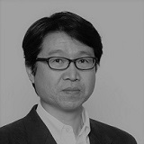 KITAZAWA Masao