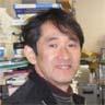 YASUE Tsuneo