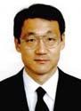 Akihiro Tomioka