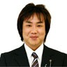 HIROSE Toshihiko
