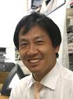 Masatoshi NIIZEKI