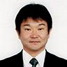 HISAKA Masaki