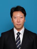 Tetsuji KIMURA
