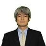 KIMACHI Akira