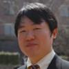 UENO Masayuki