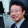 ENOMOTO Hiroyuki