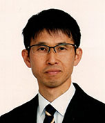 添田 晴生 - 大阪電気通信大学 教員情報データベース