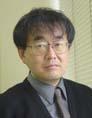 NOBORIO Hiroshi